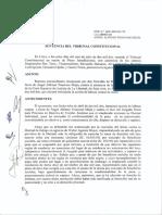 01428-2002-HC   JURISPRUDENCIA - PRISION POR INCUMPLIMIENTO DE REPARACION CIVIL - TC
