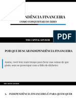 independencia-financeira-como-conquistar-do-zero-190926133957