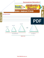 Método-Inductivo-para-Quinto-Grado-de-Primaria