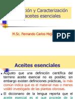 extracción de aceites esenciales.pdf