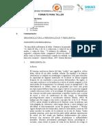ESQUEMA DE TALLER.docx