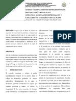 PRACTICA-1-refrigeración-y-congelación-de-los-alimentos.docx