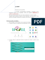 HERRAMIENTAS-DE-GOOGLE-MEET (1).pdf