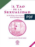 El Tao de La sexualidad.pdf