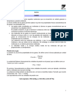U 6 Gases.pdf