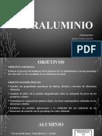 duraluminio (3)