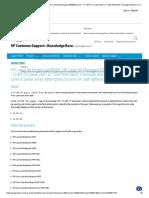 paper jam.pdf