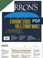 Barron's – 15 June 2020.pdf