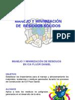 Residuos_No_Peligrosos_3