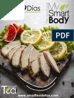 Guía-9-Días-Détox-My-Smart-Body.pdf