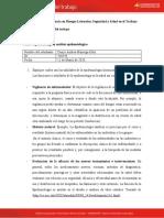 Taller- Epidemiología y análisis epidemiológico.denys
