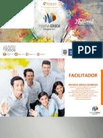 1. Estructura diseño metodológico para investigación de incidentes y accidentes