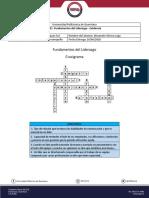 A01. Fundamentos del Liderazgo - Evidencia(Olvera,Lugo,Alexander)