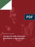 Cuadernillo-1-Porque-de-todo-elemento-el-hombre-es-un-creador....pdf