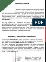 Presentación1 Termodinamica