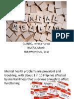 MENTAL-HEALTH-ppt