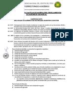 MODIFICACIÓN DEL RAG OK (1)