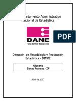 Glosario-Zonas-Francias-ZF