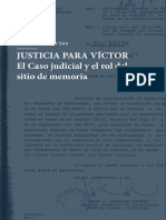 Cuadernillo-3-Justicia-para-Víctor-El-caso-judicial-y-el-rol-del-sitio-de-memoria.pdf