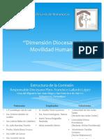 proyecto de migrantes 2010 paginainternet