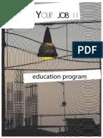 Educational-program-WD