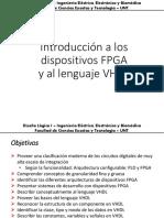 6-Introducción a los CI FPGA.pdf