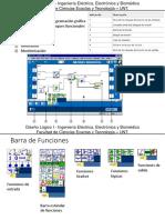 5-BDF Parte 1.pdf