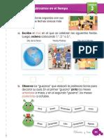 s12-2-prim-matematica-cuaderno-de-trabajo-dia-3.pdf