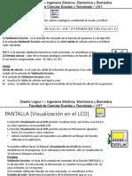 5-BDF Parte 2.pdf