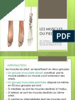 fichier_produit_2318