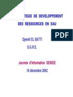 Tunis_20021216_DEB.pdf