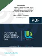 PROYECTO DE CALCULO final presentar.pdf