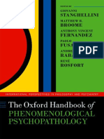 [Giovanni_Stanghellini_et_al_(eds.)]_The_Oxford_Ha(z-lib.org).pdf