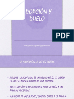 AdopcionyDuelo.pdf