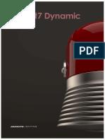 jilspot7-d.pdf