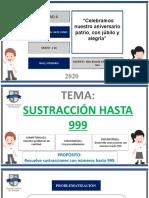 PPT MAT. SUSTRACCIÓN HASTA 999.pptx