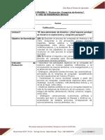 SOLUCIONARIO_PRUEBA_1_UNIDAD_2.doc