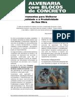PR-3 - Ferramentas para melhorar a qualidade e a produtividade da sua obra.pdf