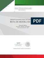 8 OrientacionesparaestablecerlaRutadeMejora (1).pdf