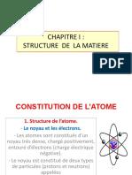fichier_produit_1927 (1).pdf