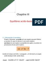 fichier_produit_2232 (1).pdf