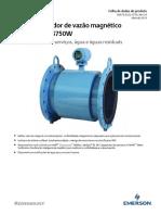 ficha-de-dados-do-produto-sistema-medidor-de-vazão-magnético-rosemount-8750w-pt-5480172