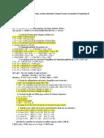 fichier_produit_2567 (1).pdf