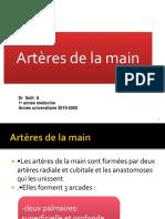 fichier_produit_2107.pdf