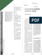 farias - de los deseos de un analista al deseo del analista.pdf