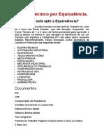 1-FolderCurso