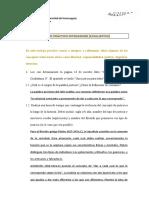 2020-06-15 - Colegio del Aconcagua - TP integrador FEC 2do