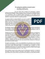 Mayas, primeros misticos Americanos, Los - Ene95 - Monica L. Plataneo, S.R.C..pdf