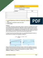 TALLER DE PENSAMIENTO CRÍTICO Y CREATIVO 2-EVALUACIÓN T2-CÁLC 1 -2020-1