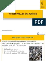 SEMANA 11 PPT CALCULO 1 2020-1